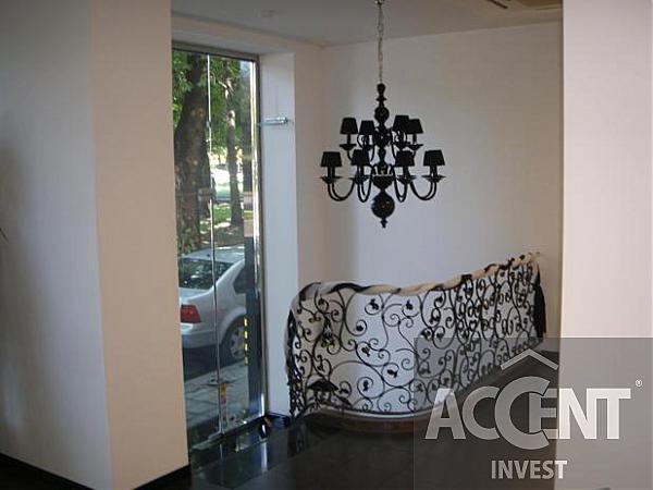 c563c0547c9 Луксозен магазин с голяма витрина в Идеален Център