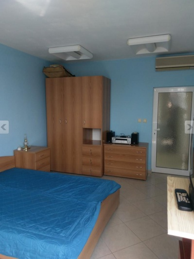 One Bedroom Apartment With Office 28 Images Loft Apartment One Bedroom Apartment 1 Algin