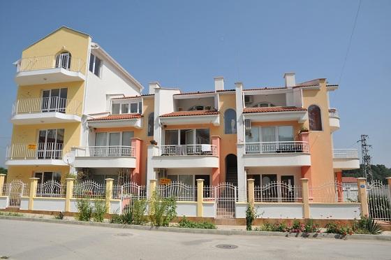знакомства в болгарии кранево
