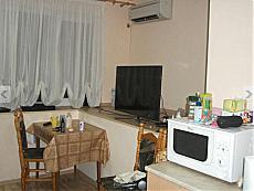 Недорогое жилье в варне инфраструктура шеола