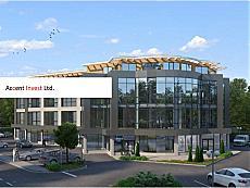 074a46581b3 Магазини за продажба в района на Планова промишлена зона