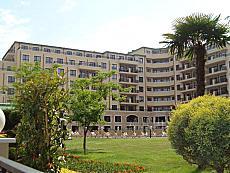 Купить и продать недвижимость Болгарии на Черном море