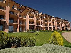 Квартиры в Несебре Купить апартаменты в Несебре недорого