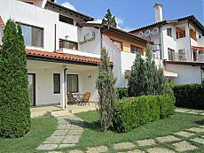 Купить квартиру в Болгарии, Несебр - Купить квартиру в