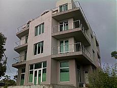 Недвижимость за границей - БэбиБлог