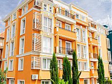 Купить недвижимость в Испании: квартиры, апартаменты