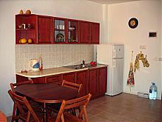 Купить квартиру в Болгарии,Солнечный Берег,id 409