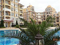 Продажа квартиры в Болгарии на вторичном рынке у моря