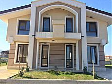 Купить квартиру в Софии Квартиры в Софии от застройщика
