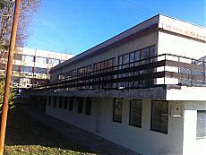 Коммерческая недвижимость варна Москва Аренда офиса 15 кв Орехово-Зуевский проезд