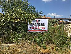 eab86b7ac51 Парцел в кв. Галата, Варна
