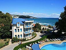 Куплю дом на острове корфу. греция