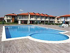 Properties in Bulgaria