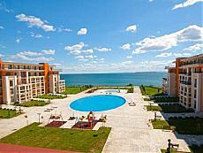 Апартаменты кипр пафос