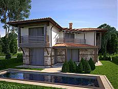 Недвижимость в Болгарии - Боровец продажа по низким