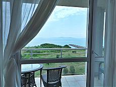 Недвижимость в Болгарии - Банско продажа по выгодным